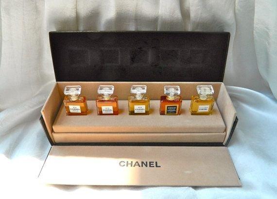 como-organizar-seus-perfumes