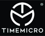 Time Micro