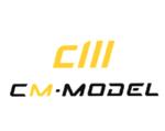 CM model