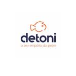 DETONI