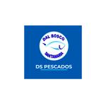 D.S. PESCADOS