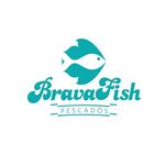 BRAVA FISH