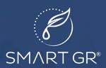 Smart GR