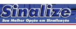 Sinalize