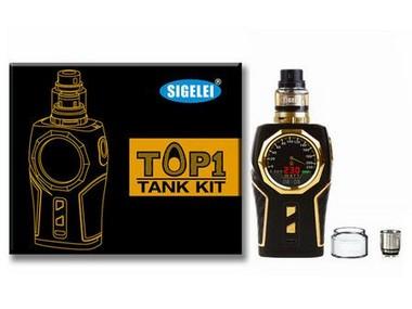 Kit Tank Top1 - Sigelei