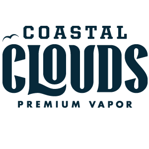 juice coastal clouds cigar