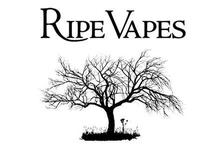 Líquido Ripe Vapes