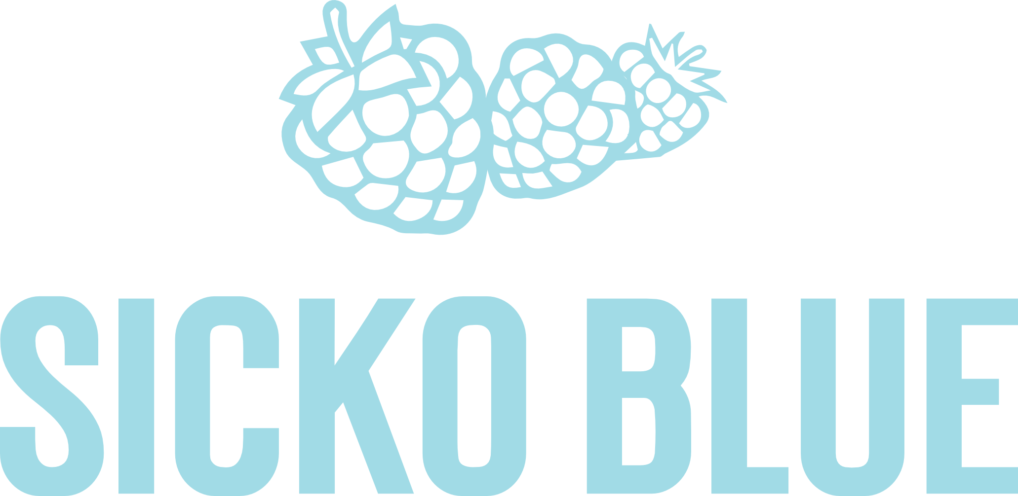Sicko Blue - Nasty Juice