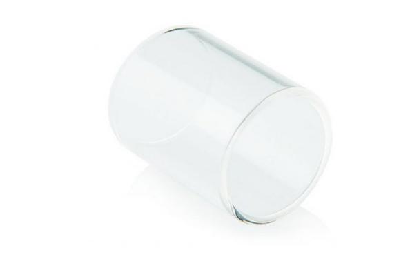 tubo de vidro para iJust S