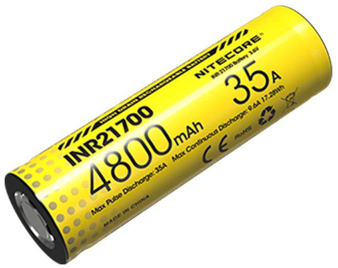 bateria 21700