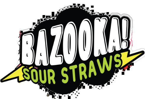 bazooka original