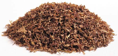 e-liquid tabaco