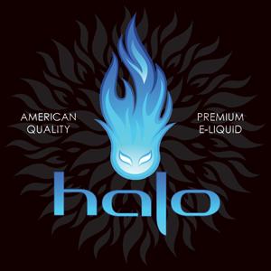 liquido para cigarro eletronico halo