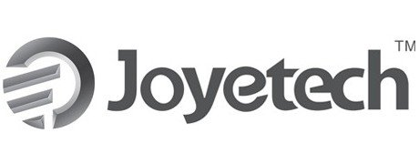 Líquido Joyetech - Hilton (HIT)