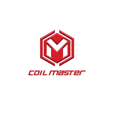 fio coil master