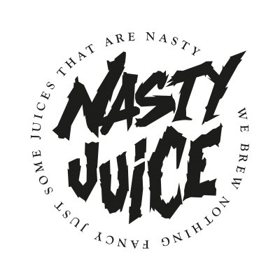 Líquido Nasty Juice - GOLD BLEND