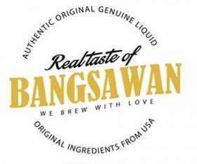 ESSÊNCIA E-Líquido Bangsawan Mango Grape