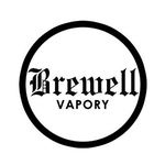 Brewell