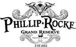 PHILLIP-ROCKE