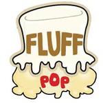 FLUFF POP