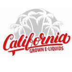 CALIFORNIA GROW ELIQUIDS