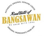 BANGSAWAN