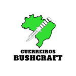 Guerreiros Bushcraft