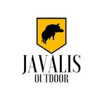Javalis Outdoor