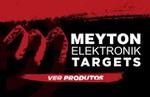 Meyton Elektronik Targets