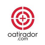 OAtirador.com