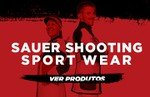 Sauer Shooting Sport Wear