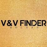 V&V Finder