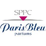 Paris Bleu