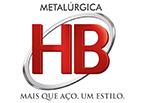 Metalúrgica HB