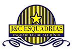 J&C Esquadrias