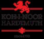 Koh I Noor Hardtmuth