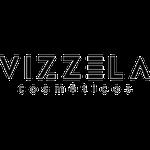VIZZELA