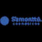 SAMONTTE