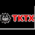 TK TX