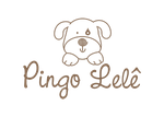 Pingo Lelê