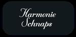 Harmonie Schnaps