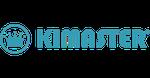 KIMASTER