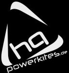HQ Power Kites