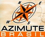 Azimute Brasil