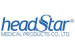 HEAD STAR
