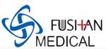 FUSHAN MEDICAL