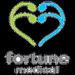 Fortune Medical