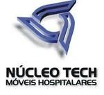 NÚCLEO TECH
