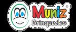 MUNIZ BRINQUEDOS