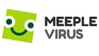 Meeple Vírus